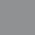 7001 Silbergrau