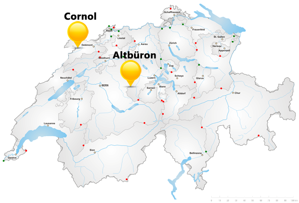fetaxid Map last version