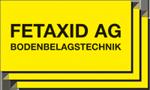 Fetaxid