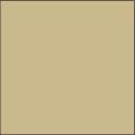 Ca. 1001 beige