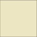Ca. 1015 ivoire clair