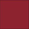 Ca. 3002 rouge carmin