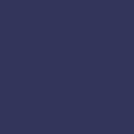 Ca. 5000 bleu violet