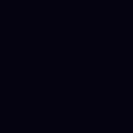 5004 Schwarzblau