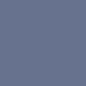 5014 Taubenblau