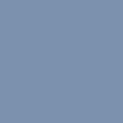 Ca. 5024 bleu pastel