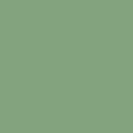 6021 Blassgrün