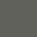 Ca. 7005 gris souris