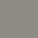 Ca. 7030 gris pierre