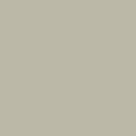 Ca. 7032 gris silex