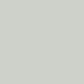 Ca. 7035 gris clair