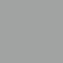 Ca. 7040 gris fenêtre