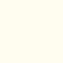 Ca. 9010 blanc pur