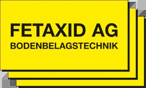 Fetaxid AG